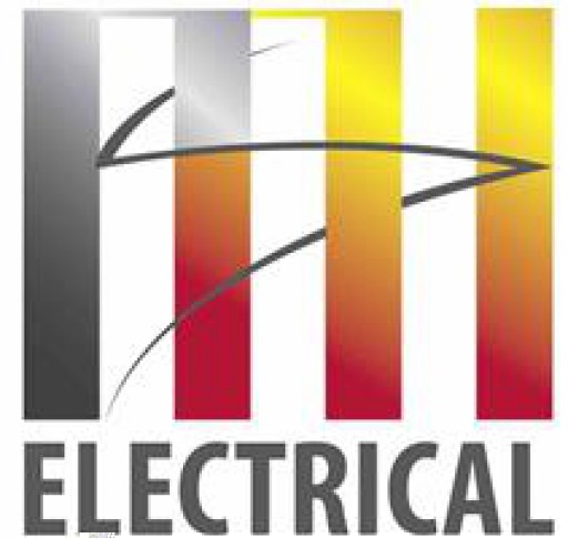 PAH Electrical