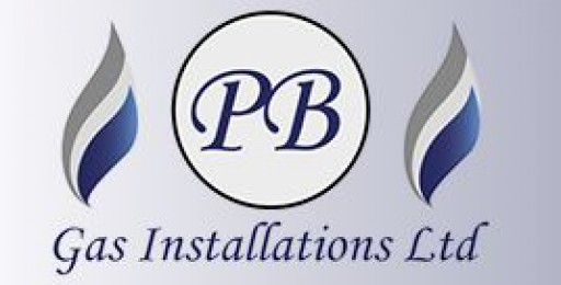PB Gas Installations Ltd