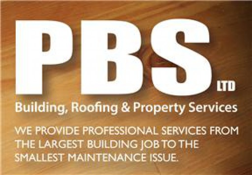 PBS Building And Property Services Ltd