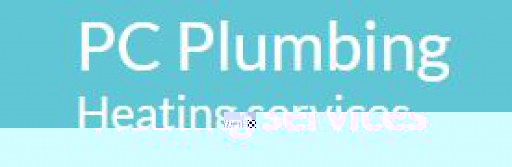 PC Plumbing & Heating Services
