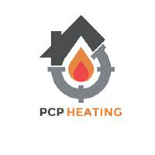 PCP Heating Limited