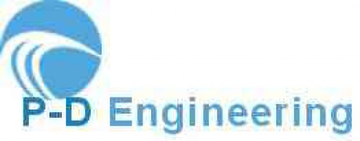 PD Engineering Limited