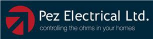 PEZ Electrical Limited