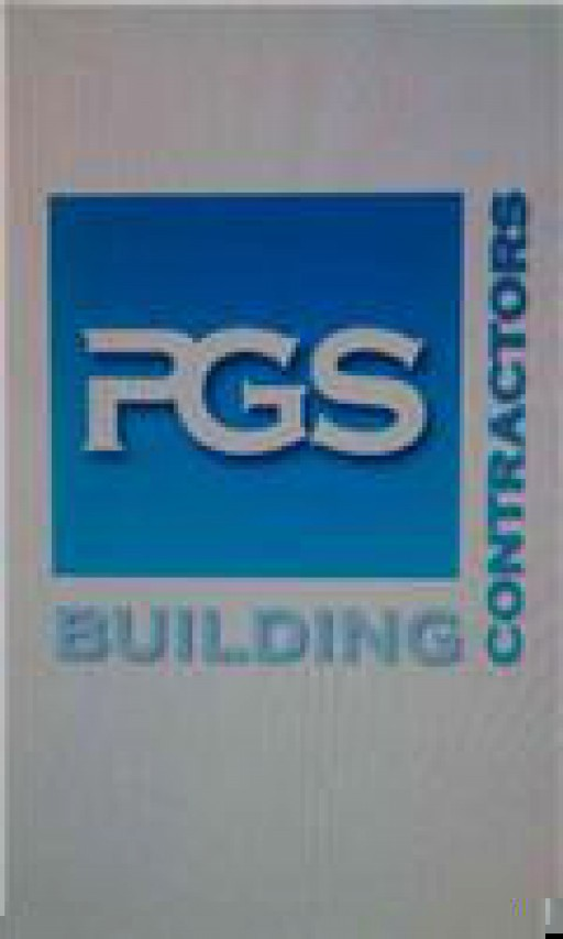 PGS Building Contractors LTD