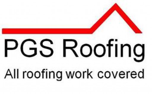 PGS Roofing Ltd.