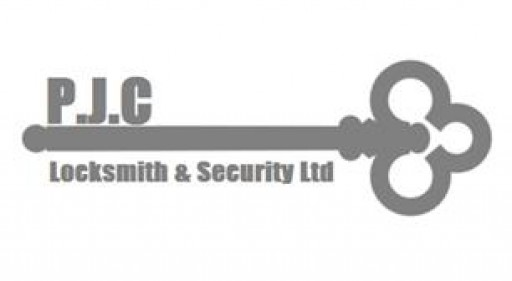 PJC Locksmith and Security Limited