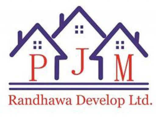 PJM Randhawa Develop Ltd