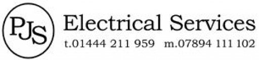 PJS Electrical Services
