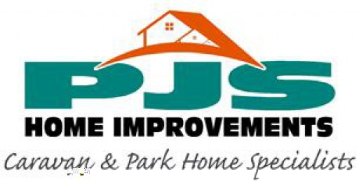 PJS Home Improvements