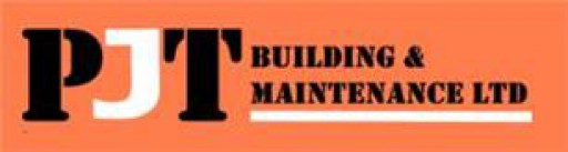 PJT Building & Maintenance Limited