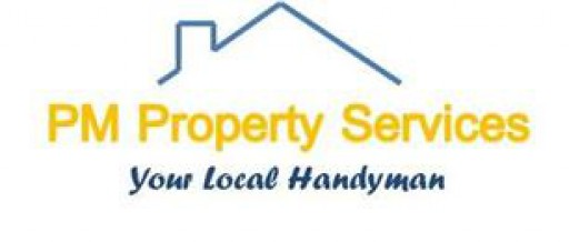 PM Property Services