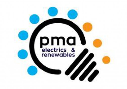 PMA South West Ltd