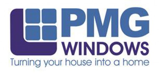 PMG Windows Ltd