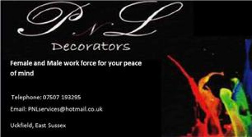 PNL Decorators Ltd