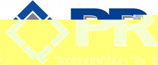 PR Groundworks UK Ltd