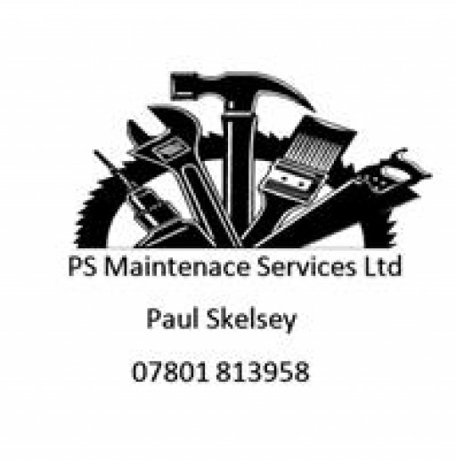 PS Maintenance Services Ltd