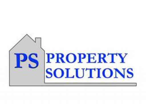 PS Property Solutions