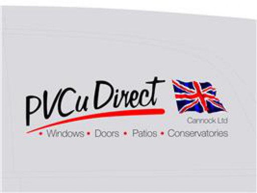 PVCU Direct Cannock Ltd