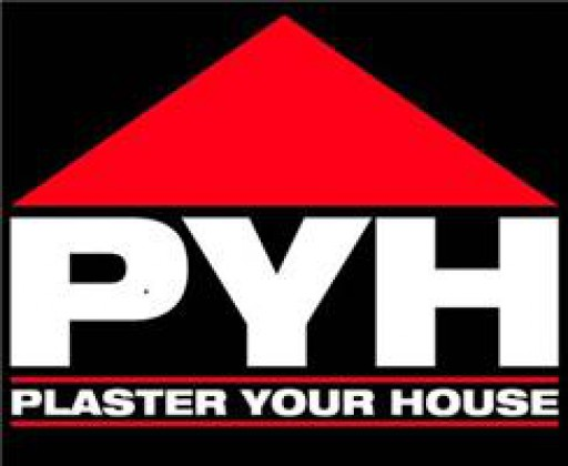 PYH - Plaster Your House