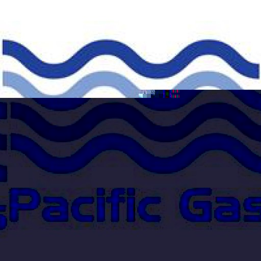 Pacific Gas Ltd