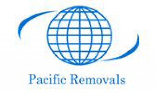 Pacific Removals