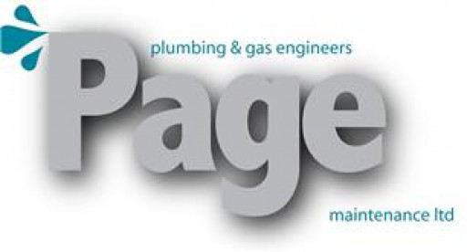 Page Maintenance Ltd (Plumbing & Gas)