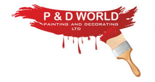 Painting and Decorating World