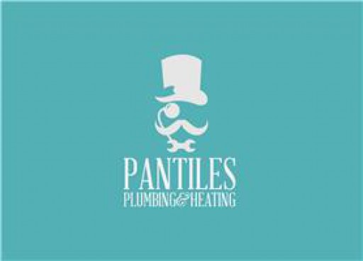 Pantiles Plumbing And Heating
