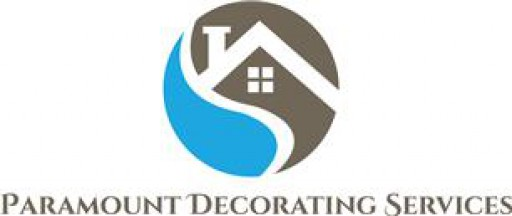 Paramount Decorating Services
