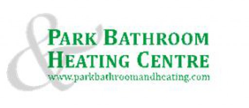 Park Bathroom and Heating Centre