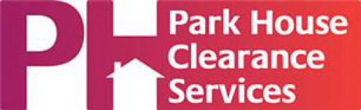 Park House Clearance Services