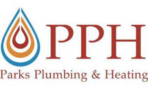 Parks Plumbing And Heating