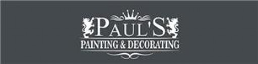 Paul's Painting And Decorating