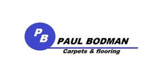 Paul Bodman Carpets & Flooring