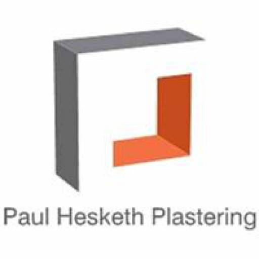 Paul Hesketh Plastering
