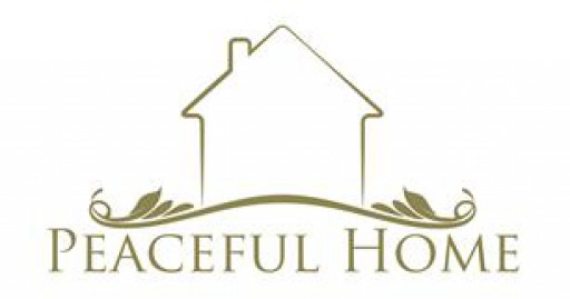 Peaceful Home Ltd