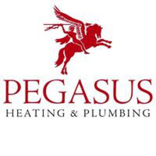 Pegasus Heating and Plumbing