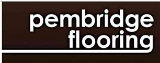 Pembridge Flooring