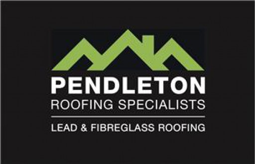 Pendleton Roofing Specialists