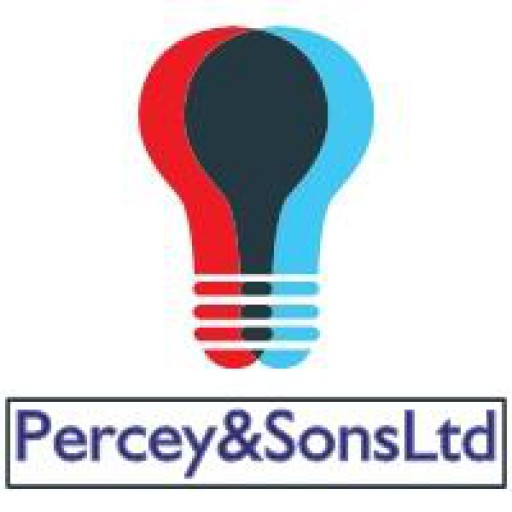 Percey & Sons Limited