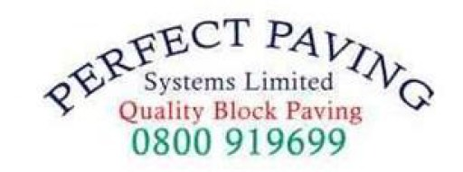 Perfect Paving Systems Ltd