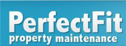 PerfectFit Property Maintenance