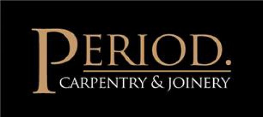 Period Carpentry & Joinery