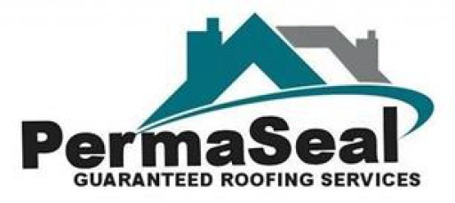 Permaseal Roofing Ltd