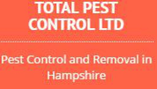 Pest Control Hampshire Ltd