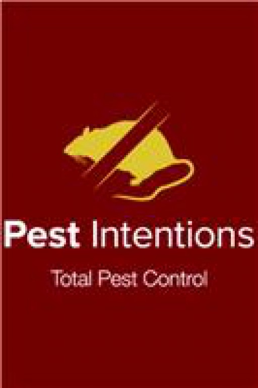 Pest Intentions