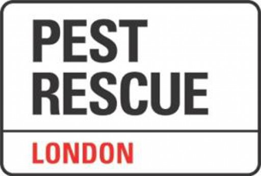 Pest Rescue London