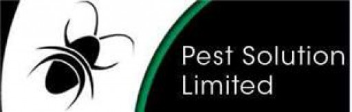 Pest Solution Ltd
