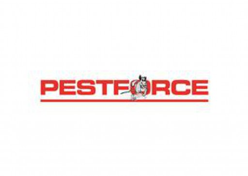 Pestforce Reading