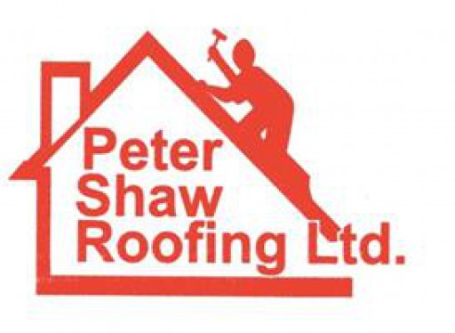 Peter Shaw Roofing Ltd